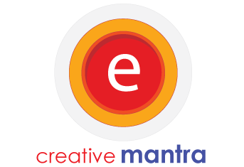 Web Design Company Ecreative Mantra